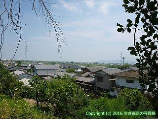04-043徳島県板野郡板野町