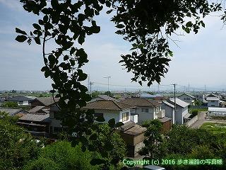 04-044徳島県板野郡板野町