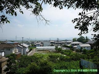 04-045徳島県板野郡板野町