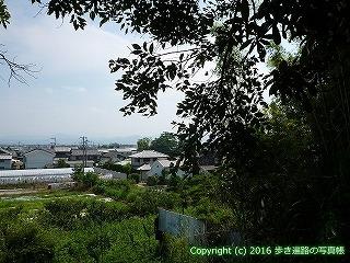 04-046徳島県板野郡板野町