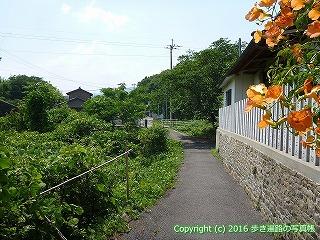 04-052徳島県板野郡板野町