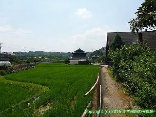 04-058徳島県板野郡板野町