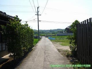 04-065徳島県板野郡板野町