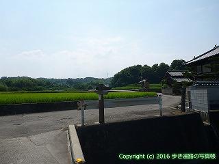 04-066徳島県板野郡板野町