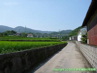 04-068徳島県板野郡板野町