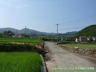 04-069徳島県板野郡板野町
