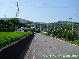 04-070徳島県板野郡板野町