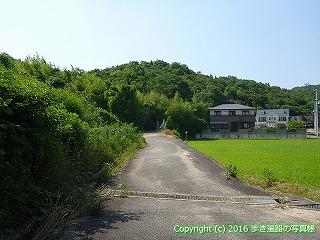 04-073徳島県板野郡板野町
