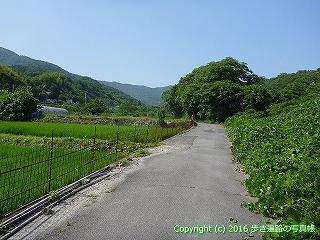 04-076徳島県板野郡板野町
