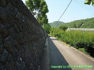 04-079徳島県板野郡板野町