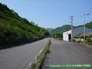 04-080徳島県板野郡板野町