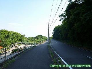 05-002徳島県板野郡板野町