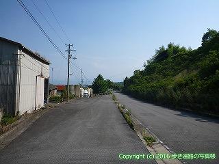 05-003徳島県板野郡板野町