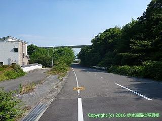 05-005徳島県板野郡板野町