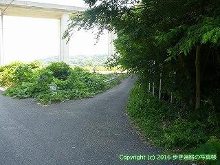 05-006徳島県板野郡板野町徳島自動車道高架下