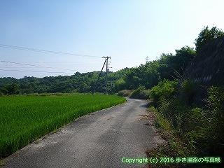 05-007徳島県板野郡板野町