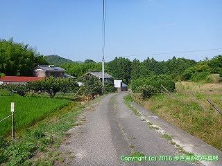 05-010徳島県板野郡板野町