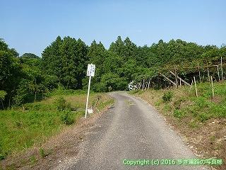 05-011徳島県板野郡板野町