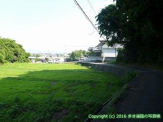 05-013徳島県板野郡板野町