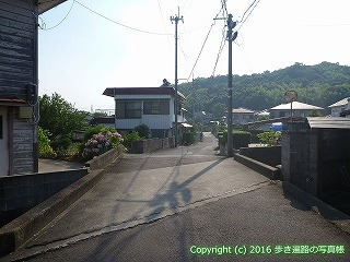 06-004徳島県板野郡板野町
