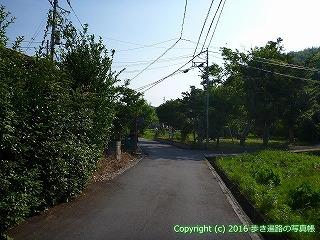06-006徳島県板野郡板野町