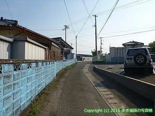 06-007徳島県板野郡板野町