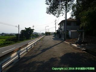 06-008徳島県板野郡板野町