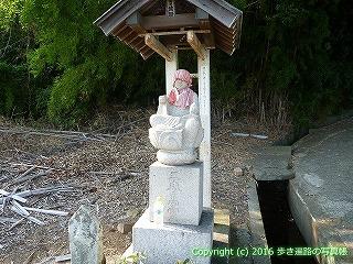 06-009徳島県板野郡板野町