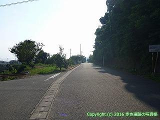 06-010徳島県板野郡上板町これより上板町
