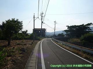 06-014徳島県板野郡上板町