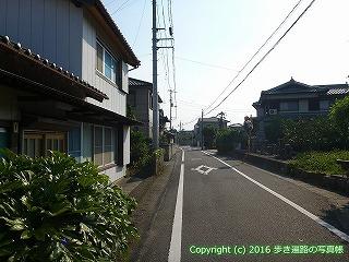 06-016徳島県板野郡上板町