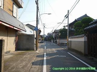 06-017徳島県板野郡上板町