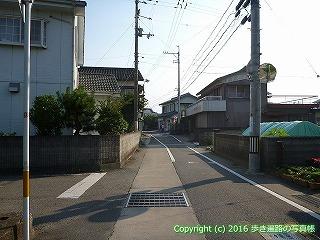 06-022徳島県板野郡上板町