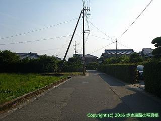 06-026徳島県板野郡上板町