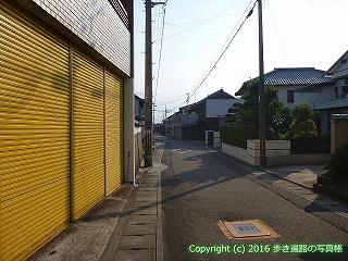 06-028徳島県板野郡上板町