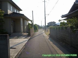06-032徳島県板野郡上板町