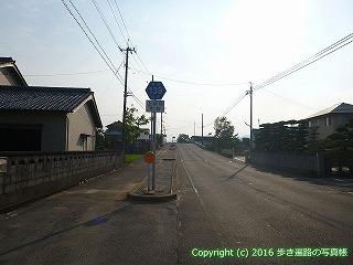 06-035徳島県板野郡上板町