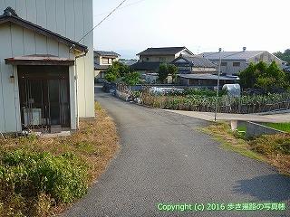 06-036徳島県板野郡上板町