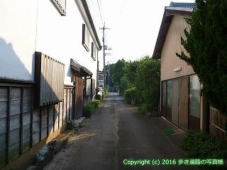 06-037徳島県板野郡上板町
