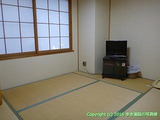 06-043徳島県板野郡上板町