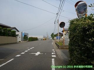 07-004徳島県板野郡上板町