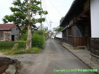 07-006徳島県板野郡上板町