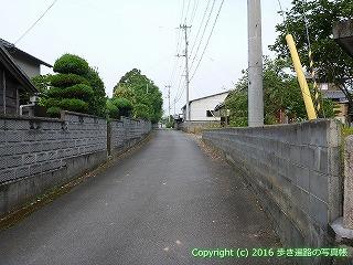 07-008徳島県板野郡上板町