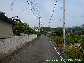 07-009徳島県板野郡上板町