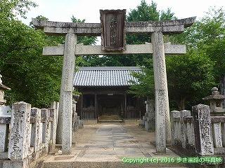 07-011徳島県阿波市熊野神社