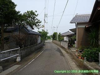 07-014徳島県阿波市
