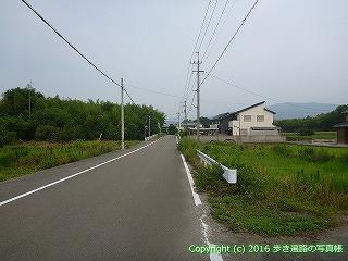 08-004徳島県阿波市