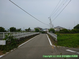 08-005徳島県阿波市