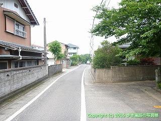 08-011徳島県阿波市