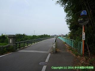 08-013徳島県阿波市御所大橋